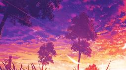 Background for Kieko