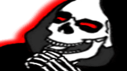 Background for revBot