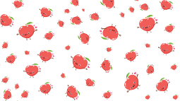 Background for FoodizBot