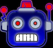 Background for GeneralBot