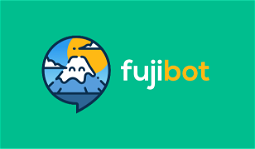 Background for Fujibot