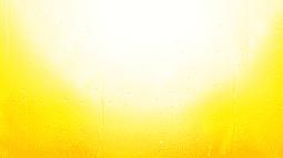Background for MustardBot