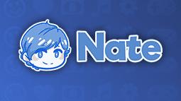 Background for Nate Bot