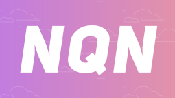 Background for NQN