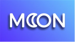 Background for Moon!