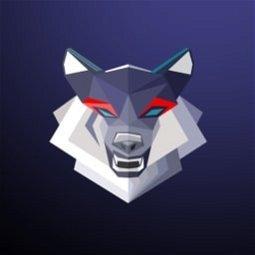 Background for WhYBoLu