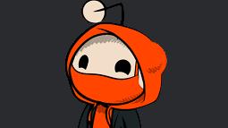 Background for Redbot