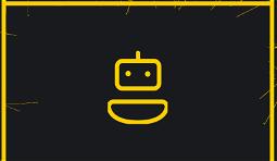 Background for PotatoBot