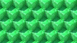 Background for Villager Bot