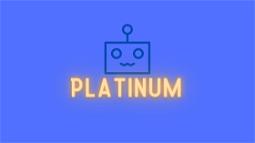 Background for Platinum