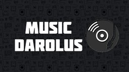Background for Music Darolus
