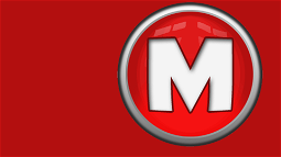 Background for MarksBot