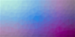 Background for Remixor