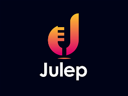 Background for Julep