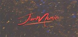 Background for JimMusic