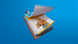 Background for STW Daily