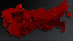 Background for Soviet Union