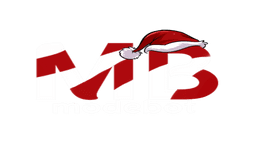 Background for ModeBot