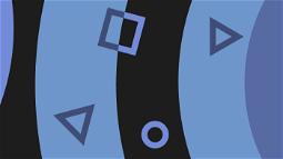 Background for quBot