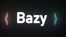 Background for Bazy