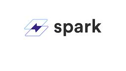 Background for Spark