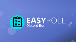 Background for EasyPoll