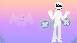 Background for Naofumi
