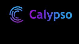 Background for Calypso