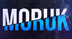Background for Moruk